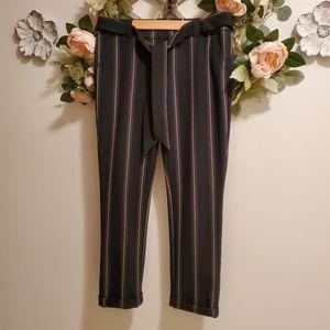 The Loft NEW trouser pants